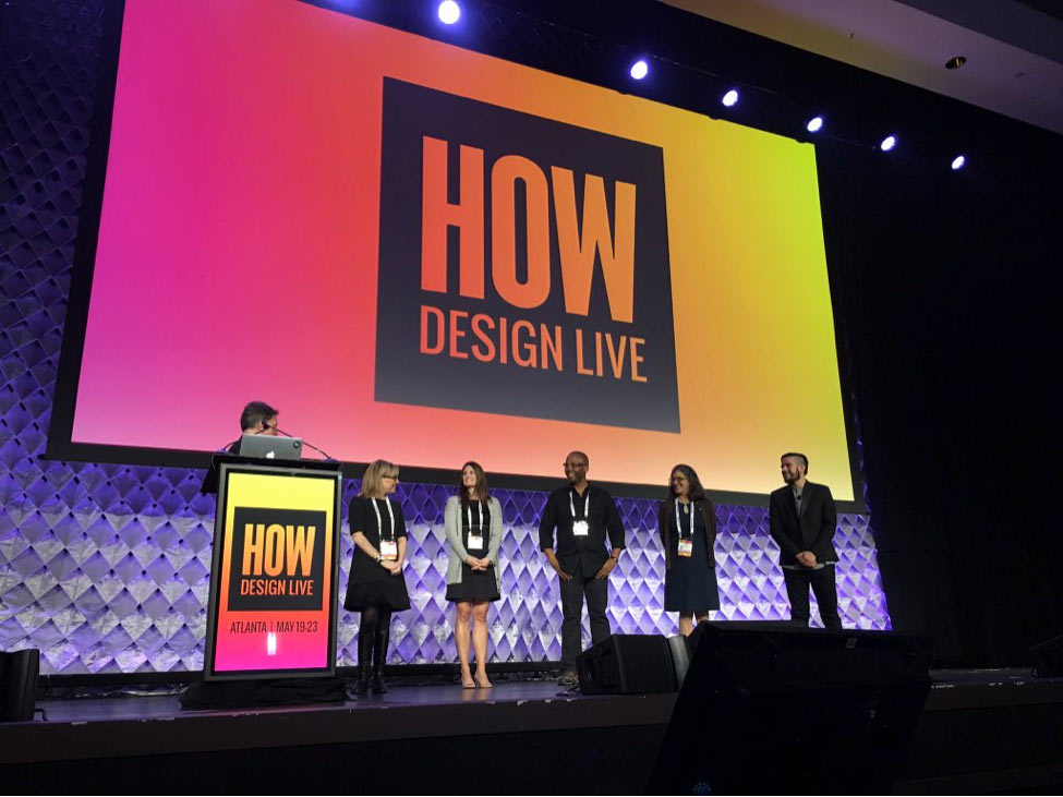 how-design-live-image