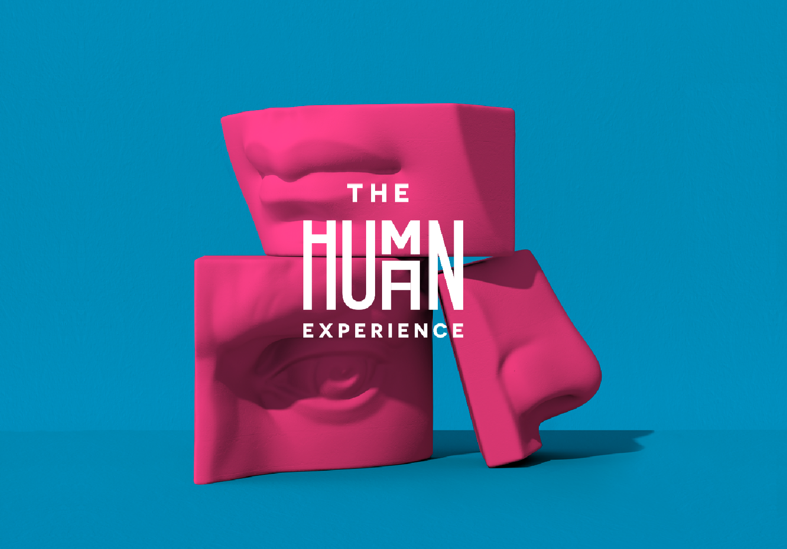 The-Human-Experience