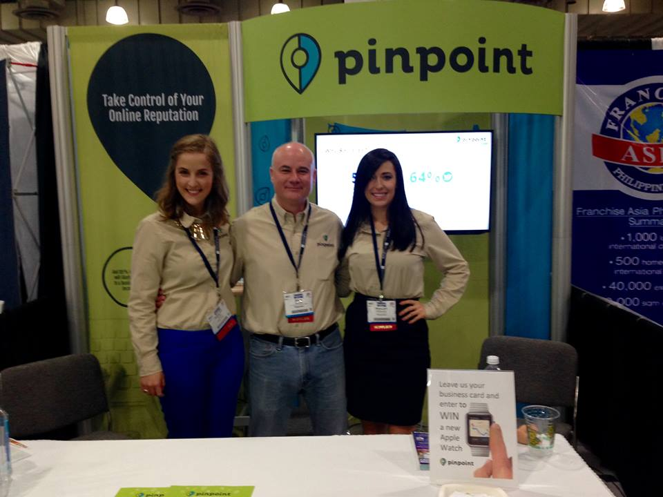 pinpoint-franchise-expo-nyc