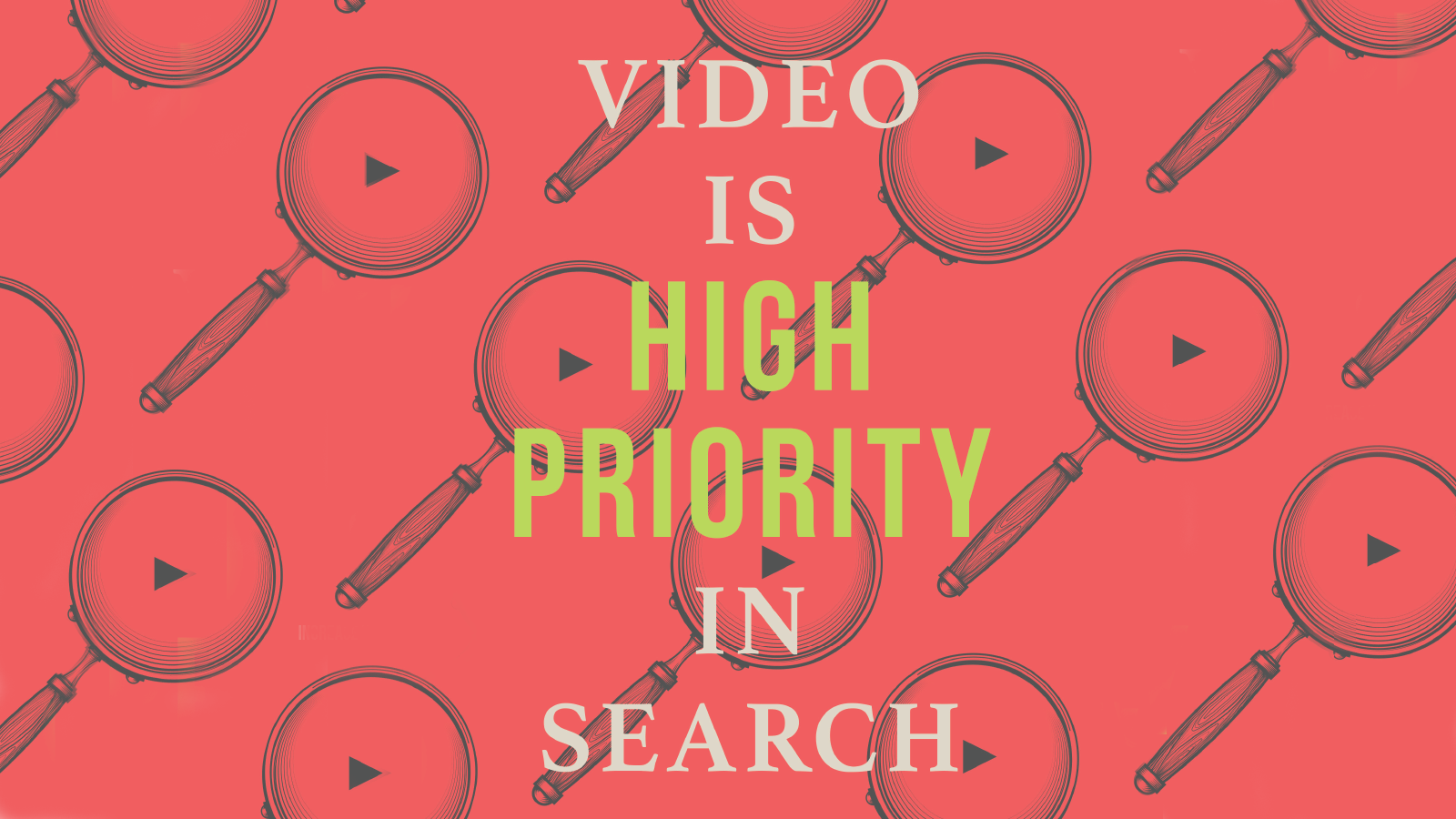 VideoPrioritySearch