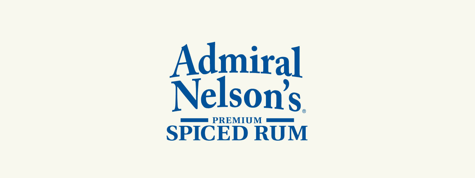 admiral-nelsons-header