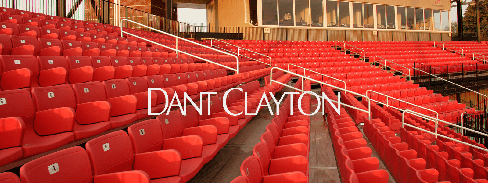 dant-clayton-header