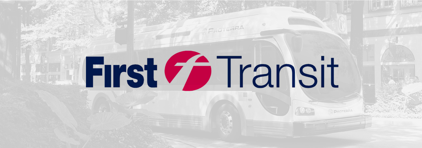 first-transit-logo