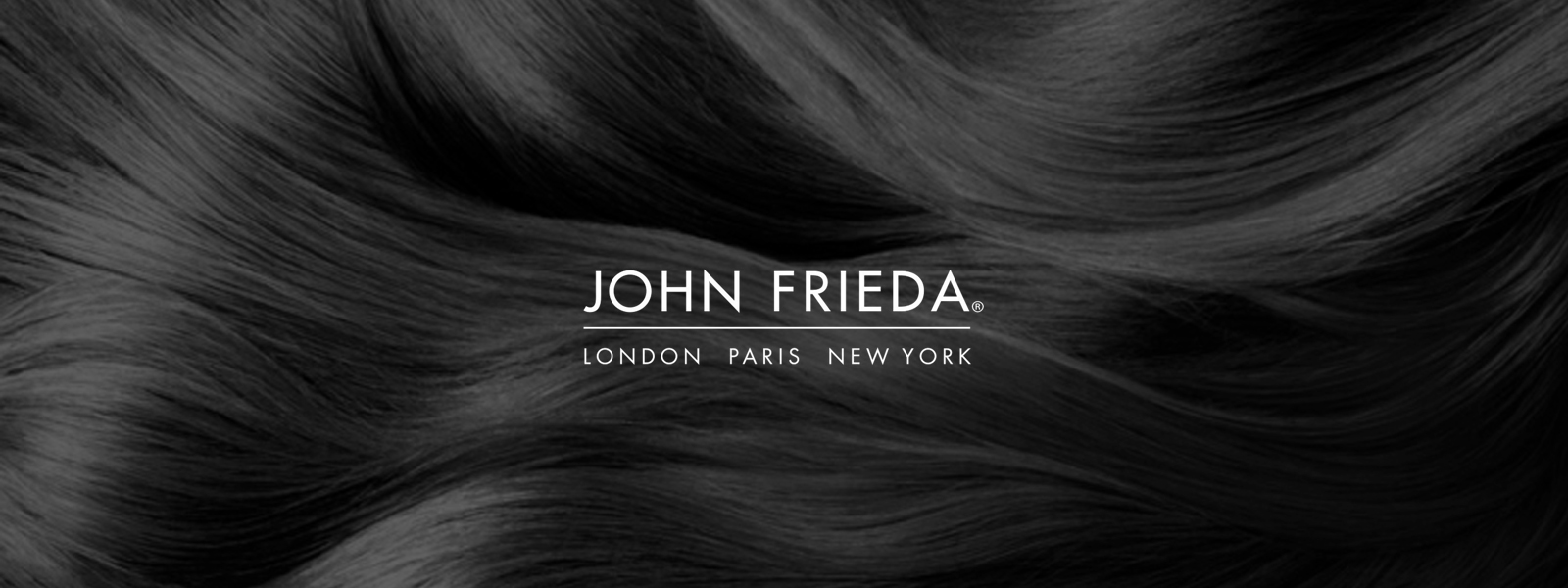 john-frieda-header