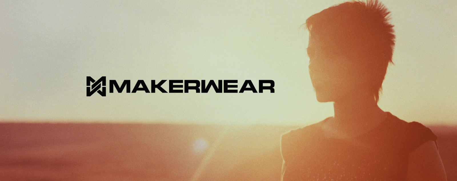 makerwear-hero
