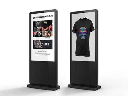 MW-digital-interactive-display