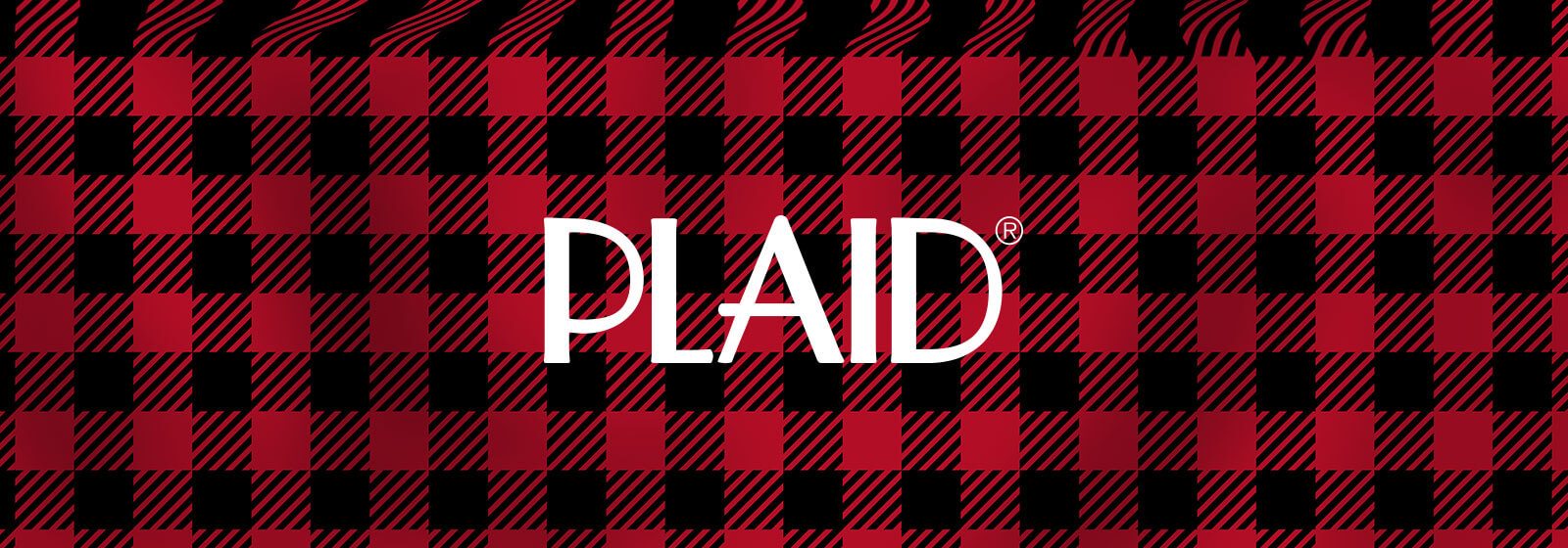 plaid-header
