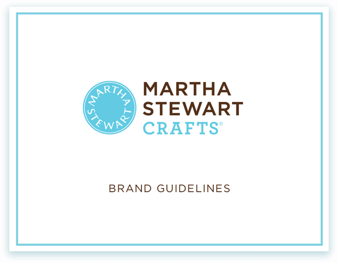 martha-steward-brands