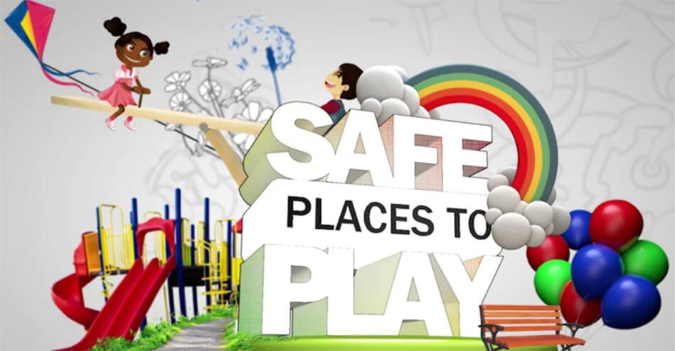safe-places-to-play