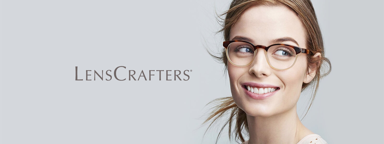 lens-crafters-header